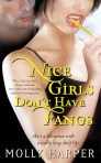 nice-girls dont have fangs