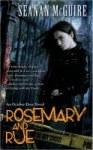 Rosemaryandrue