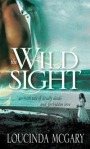 the-wild-sight-lg