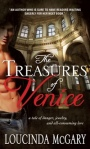 treasures-of-venice-lg