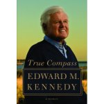 trucompass_TedKennedy