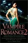 Vampireromance2