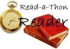 readthonreader