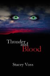 Thunderandblood