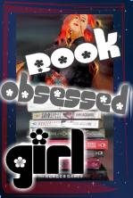Book ObsessedGrl Badge 1