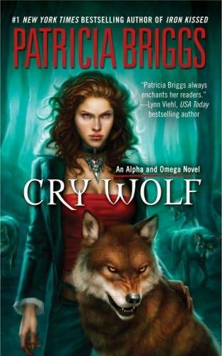 http://bookobssessed.files.wordpress.com/2009/12/cry-wolf1.jpg